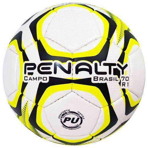 Bola-de-Futebol-Penalty-Oficial-Brasil-70-R1-Campo-Amarela