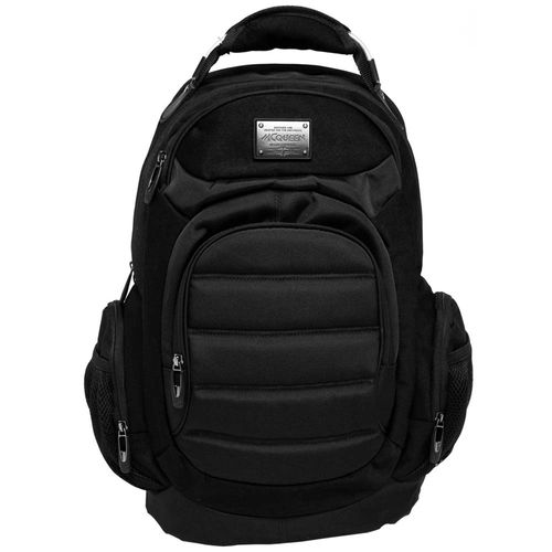 Mochila-para-Notebook-Steelseries-Mcqueen-STM1700701