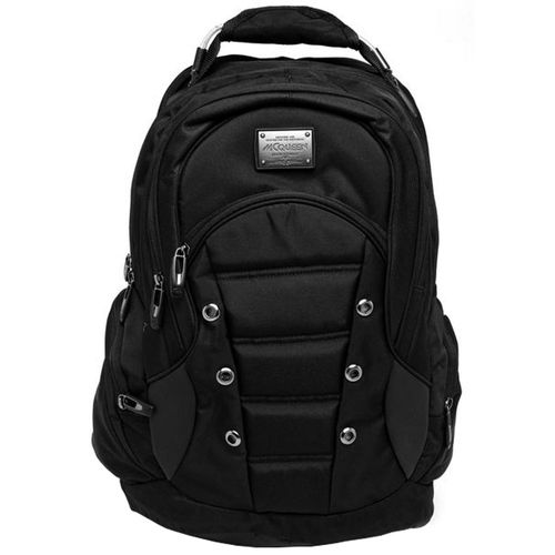 Mochila-para-Notebook-Steelseries-Mcqueen-STM1700801
