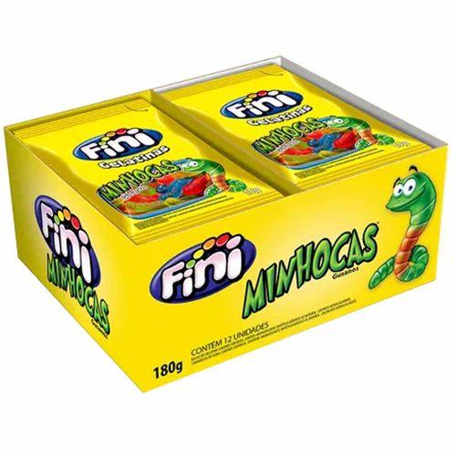 Bala-de-Goma-Minhocas-15g-Fini-12-Unidades