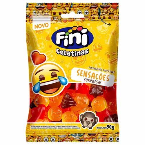 Bala-de-Goma-Emoji-90g-Fini