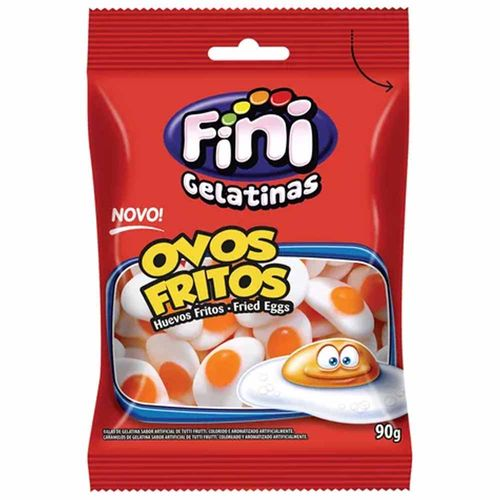 Bala-de-Goma-Ovos-Fritos-90g-Fini