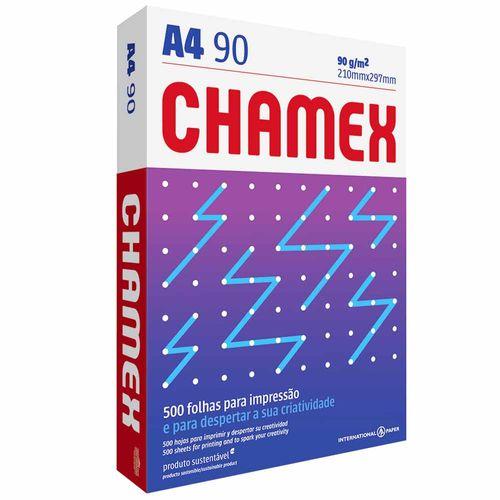 Papel-Sulfite-A4-90g-Chamex-Super-500-Folhas