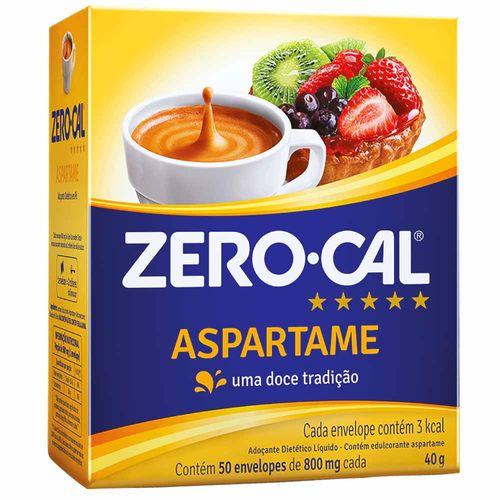 Adocante-em-Po-Zero-Cal-Aspartame-50-Envelopes