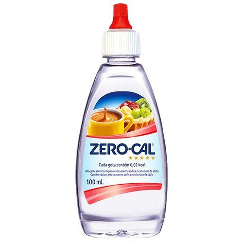 Adocante-Liquido-Zero-Cal-Sacarina-100ml-