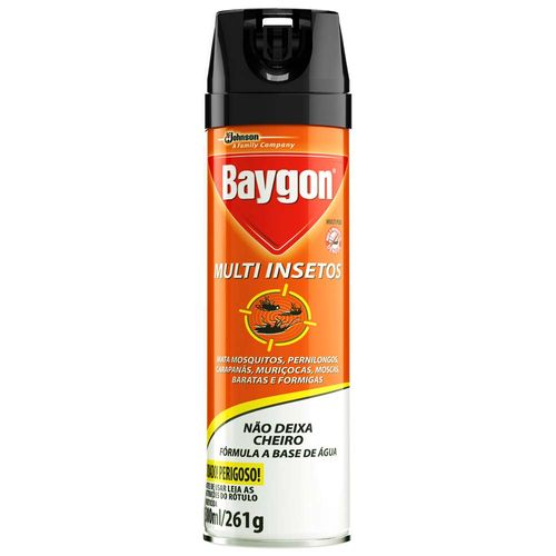 Inseticida-Baygon-Multi-Insetos-300ml