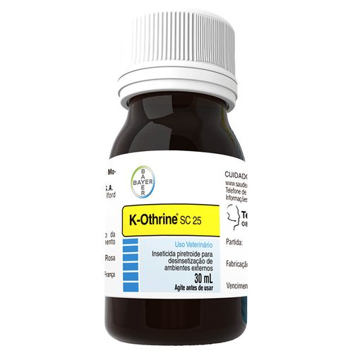Inseticida-K-Othrine-SC-25-Bayer-30ml