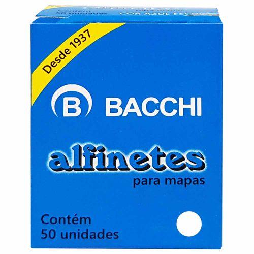 Alfinete-para-Mapa-Branco-Bacchi-50-Unidades