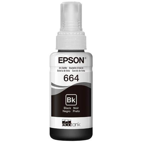 Refil-para-Ecotank-70ml-Preto-664-Epson