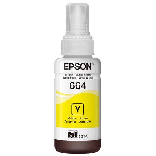 Refil-para-Ecotank-70ml-Amarelo-664-Epson