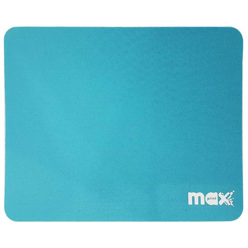 Mouse-Pad-Maxprint-Mini-Azul