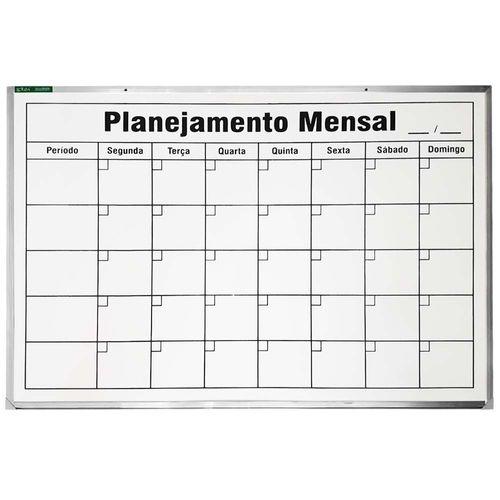 Quadro-Branco-Aluminio-Planejamento-Mensal-60x90cm-Souza