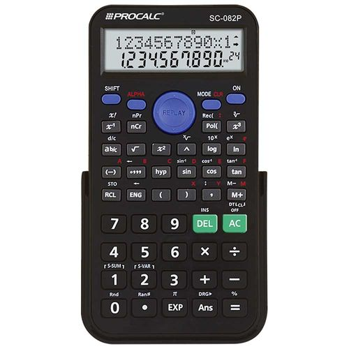 Calculadora-Cientifica-Procalc-SC82P