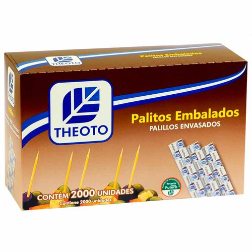 Palito-de-Dente-Embalado-Madeira-Theoto-2000-Unidades
