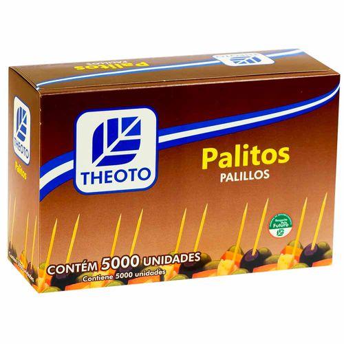 Palito-de-Dente-Madeira-Theoto-5000-Unidades