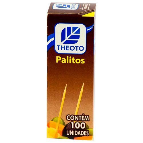 Palito-de-Dente-Madeira-Theoto-100-Unidades