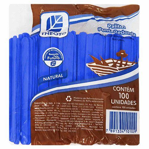Palito-de-Madeira-Escolar-Azul-Theoto-100-Unidades