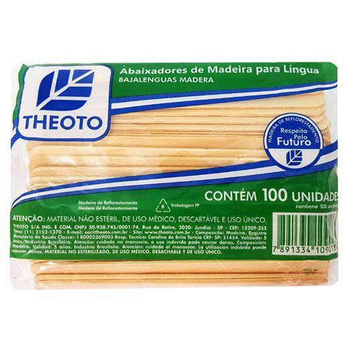 Abaixador-de-Lingua-Madeira-Theoto-100-Unidades-
