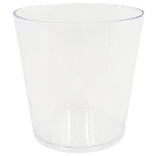 Copo-Descartavel-25ml-Cristal-Plastilania-10-Unidades