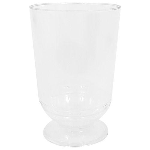Taca-Descartavel-45ml-Cristal-Plastilania-10-Unidades