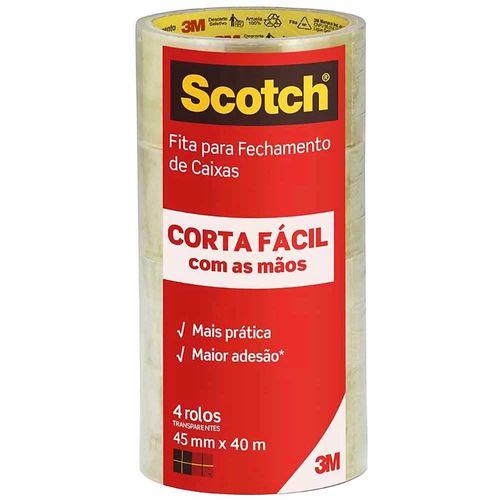 Fita-de-Empacotamento-Scotch-3M-45x40-Corta-Facil-4-Unidades