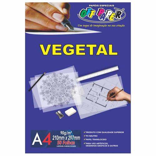 Papel-Vegetal-A4-90g-Off-Paper-50-Folhas