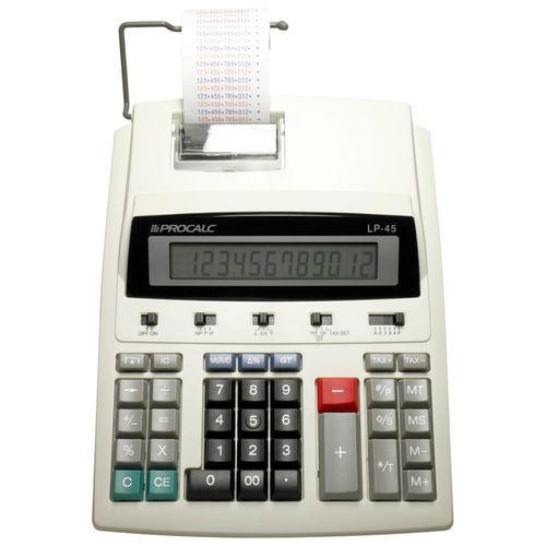 Calculadora-de-Impressao-Procalc-LP45