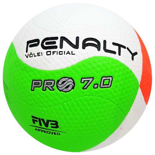 Bola-De-Volei-Penalty-Oficial-Pro-7.0