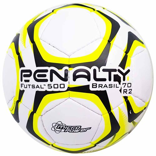 Bola-de-Futsal-Penalty-Oficial-Brasil-70-R2-Amarela