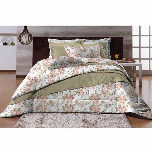 Edredom-Queen-Dupla-Face-180-Fios-Innovare-Carmelo-Textil-Lar