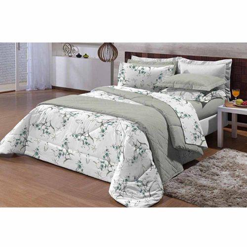 Jogo-de-Cama-Casal-200-Fios-Top-Confort-Liege-Textil-Lar