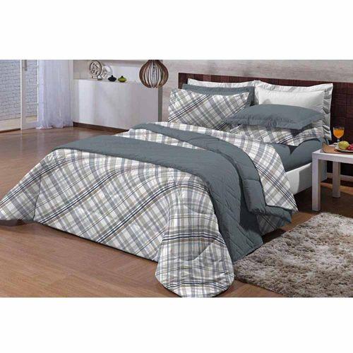 Jogo-de-Cama-Queen-200-Fios-Top-Confort-Dover-Textil-Lar