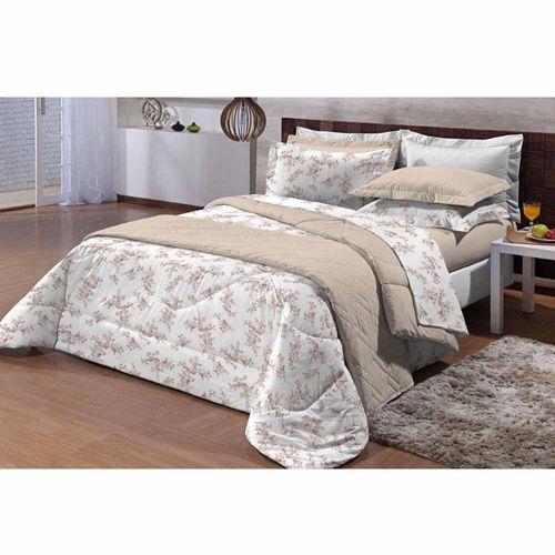 Jogo-de-Cama-Queen-200-Fios-Top-Confort-Elba-Textil-Lar