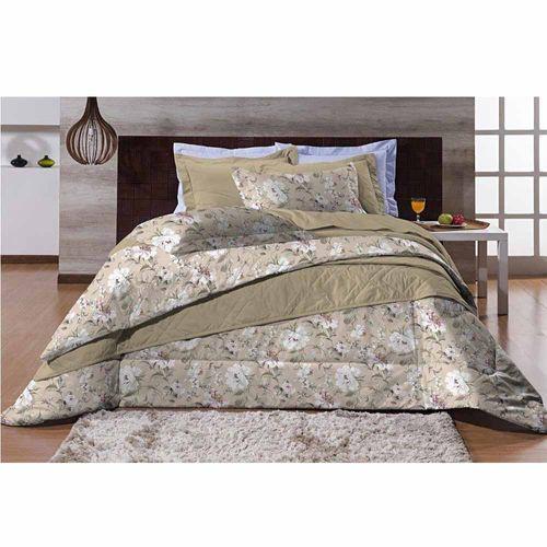 Jogo-de-Cama-Queen-200-Fios-Top-Confort-Faenza-Textil-Lar