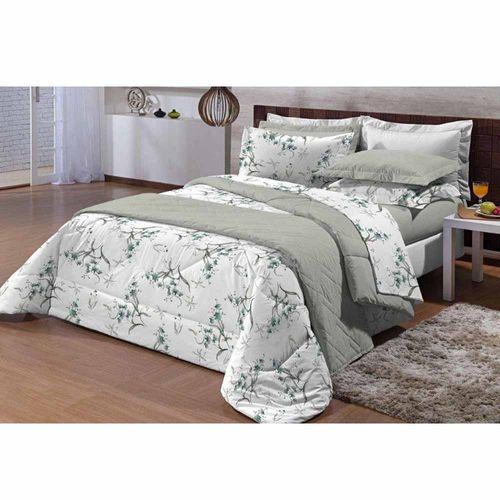 Jogo-de-Cama-Queen-200-Fios-Top-Confort-Liege-Textil-Lar