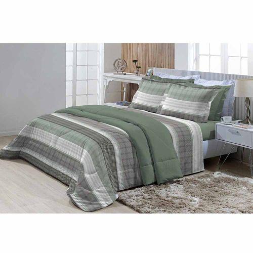 Jogo-de-Cama-Solteiro-180-Fios-Innovare-Portwenn-Textil-Lar