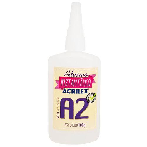 Cola-Artesanato-Multiuso-100g-Acrilex-A2