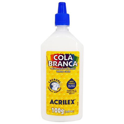 Cola-Branca-Escolar-100g-Acrilex