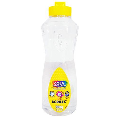 Cola-Transparente-500g-Acrilex
