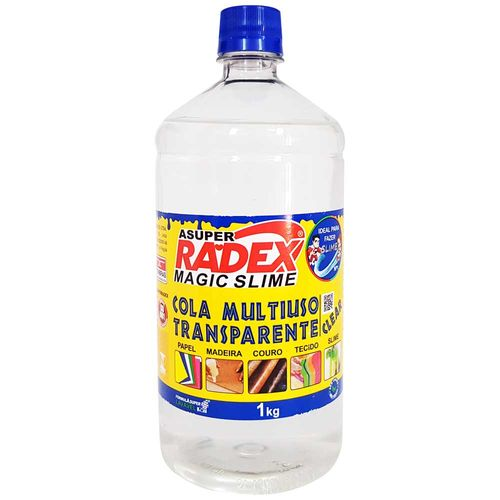 Cola-Transparente-1Kg-Radex