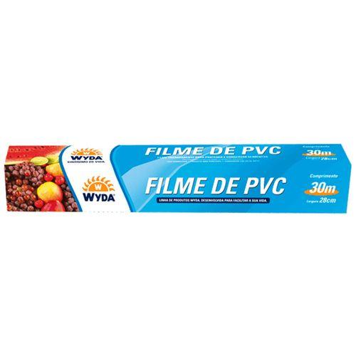 Filme-de-PVC-30mx28cm-Wyda