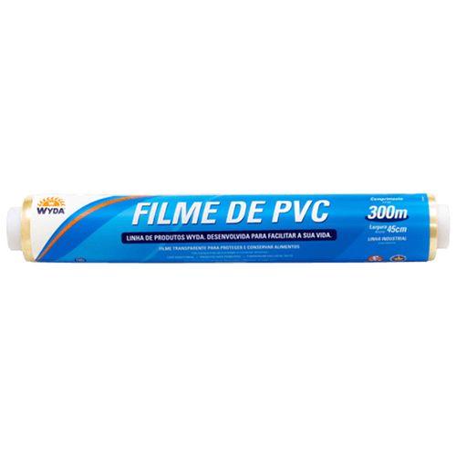Filme-de-PVC-300mx45cm-Wyda