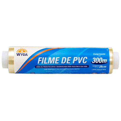 Filme-de-PVC-300mx28cm-Wyda