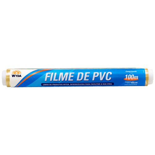 Filme-de-PVC-100mx45cm-Wyda