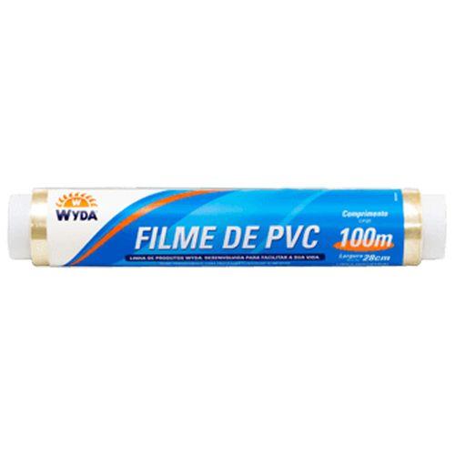 Filme-de-PVC-100mx28cm-Wyda