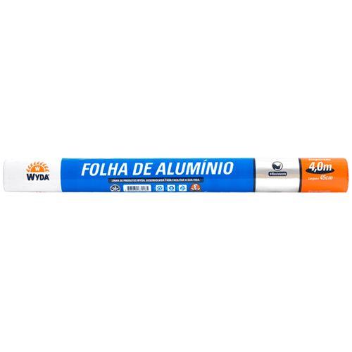 Papel-Aluminio-4mx45cm-Wyda