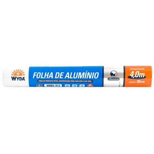 Papel-Aluminio-4mx30cm-Wyda