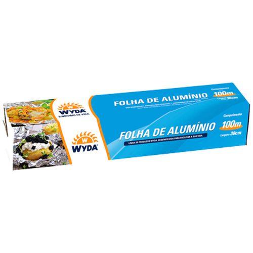 Papel-Aluminio-100mx30cm-Wyda