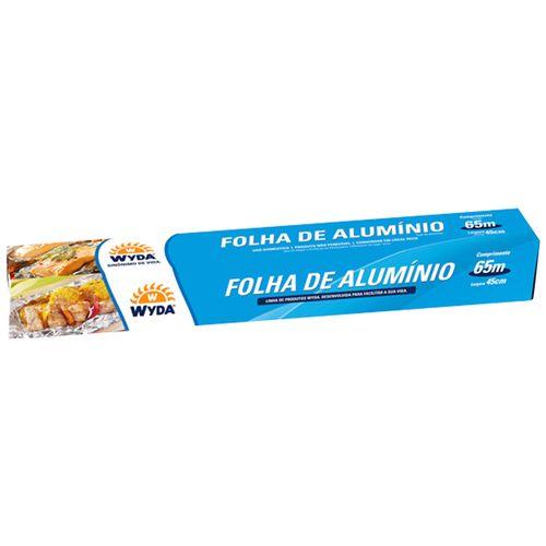 Papel-Aluminio-65mx45cm-Wyda