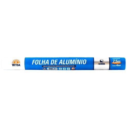Papel-Aluminio-75mx45cm-Wyda